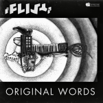¡FLIST! - Original Words