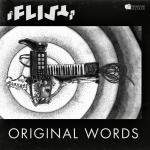 ¡FLIST! - Original Words