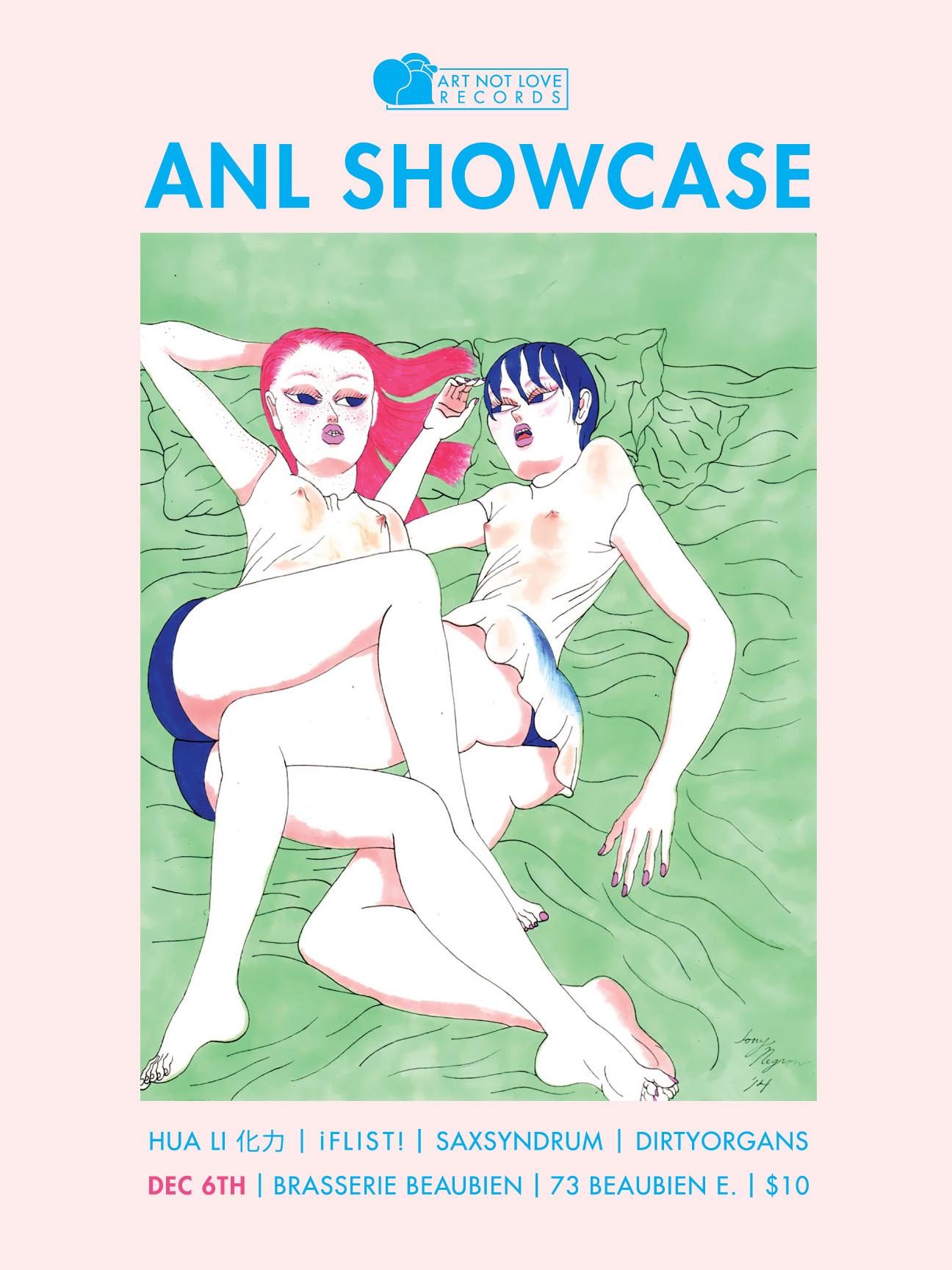 ANL-Showcase-Dec-6th-2014