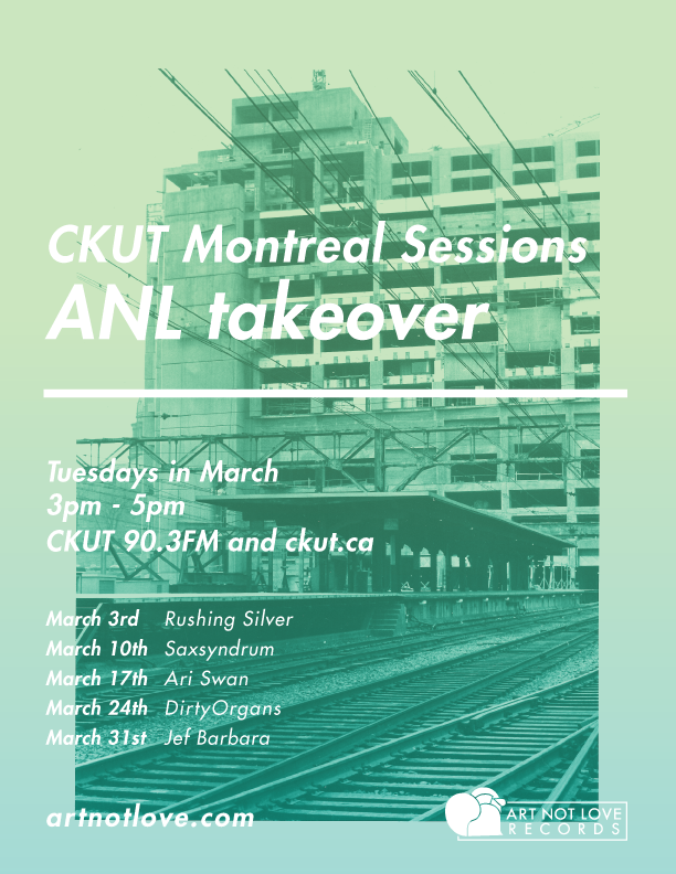 CKUT-takeover-2