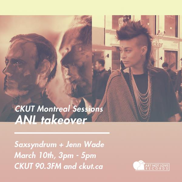 CKUTtakeoverSquare2