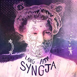 Syngja - Lang Amma